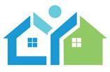 한국주택도시협동조합연합회